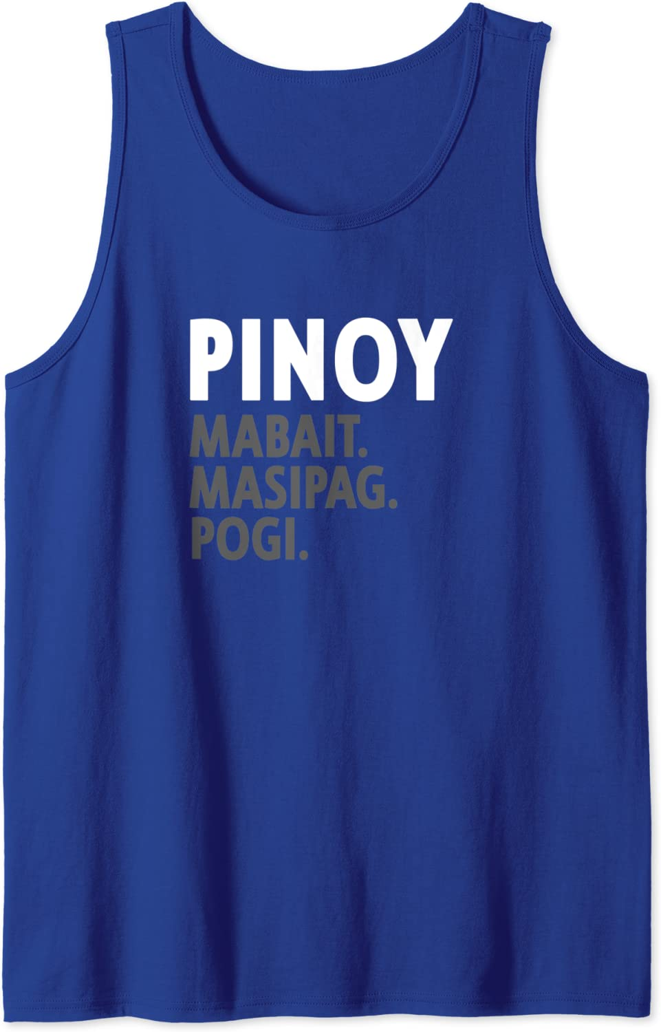 To pinoy male male Urban Dictionary: