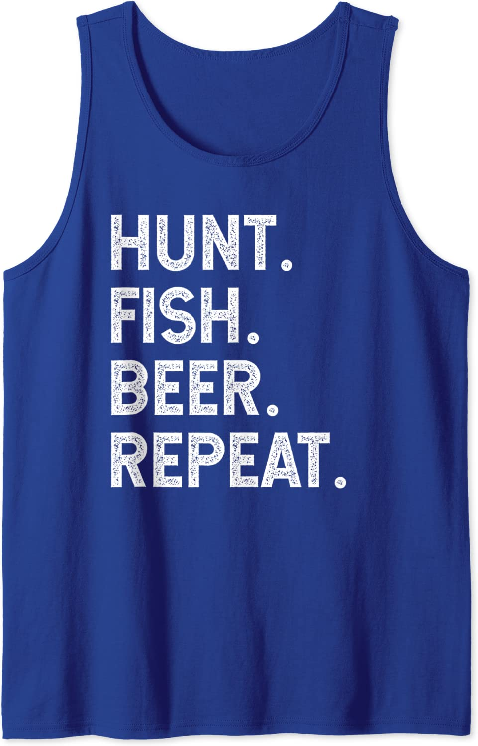FISHING /& BEER MENS T SHIRT COOL FISHERMAN GIFT IDEA FOR DAD BEER DRINKING TOP