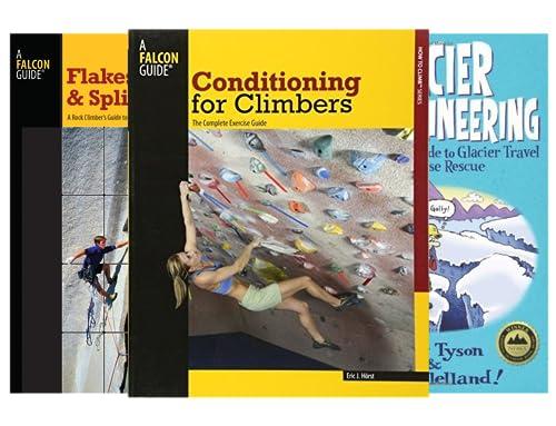 How To Climb Series (24 Book Series)
