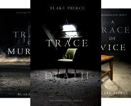 A Keri Locke Mystery (5 Book Series)
