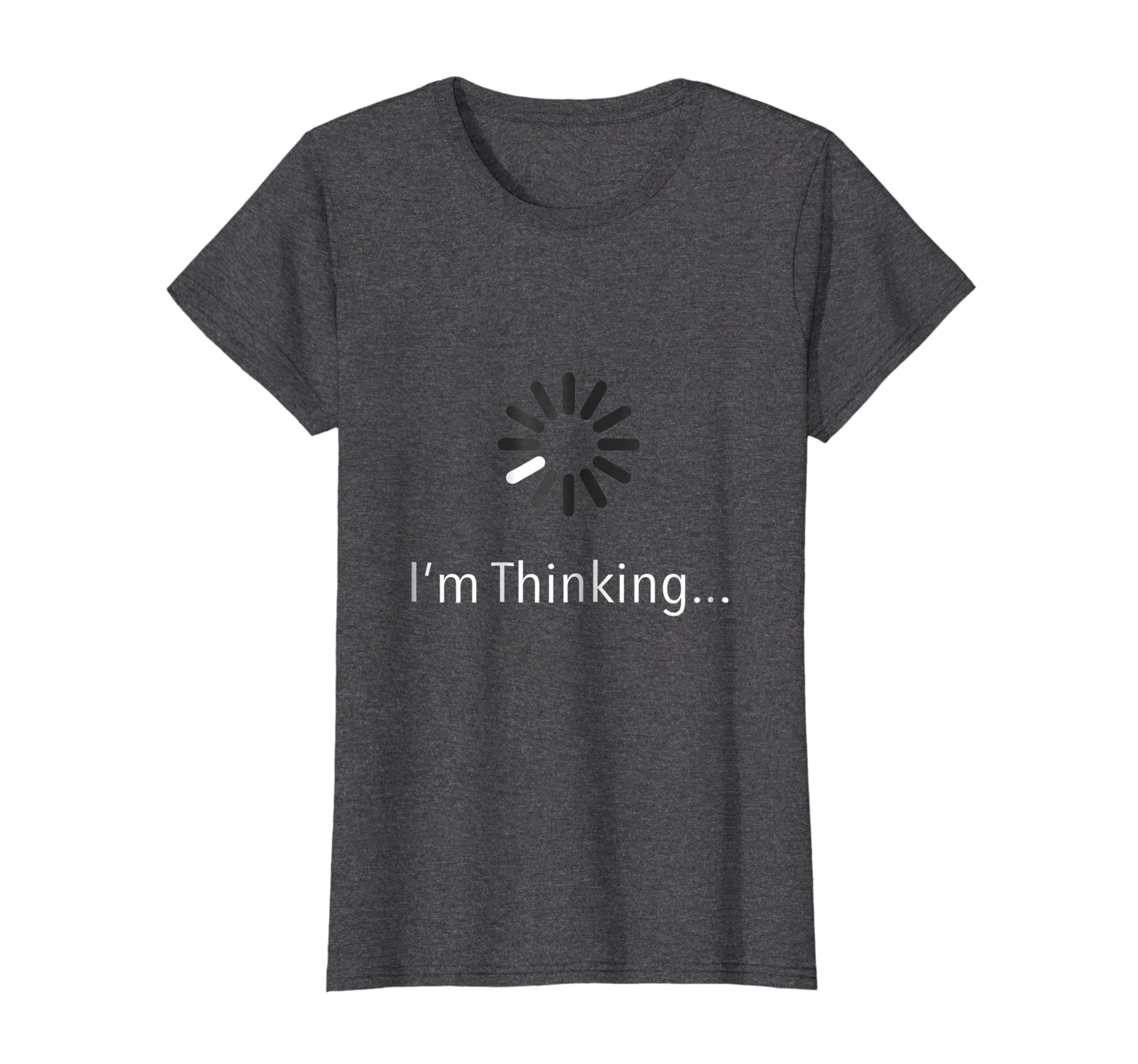 8495de14f Amazon.com: Geek Nerd Computer Programmer Techie Shirt Gift Sarcasm:  Clothing