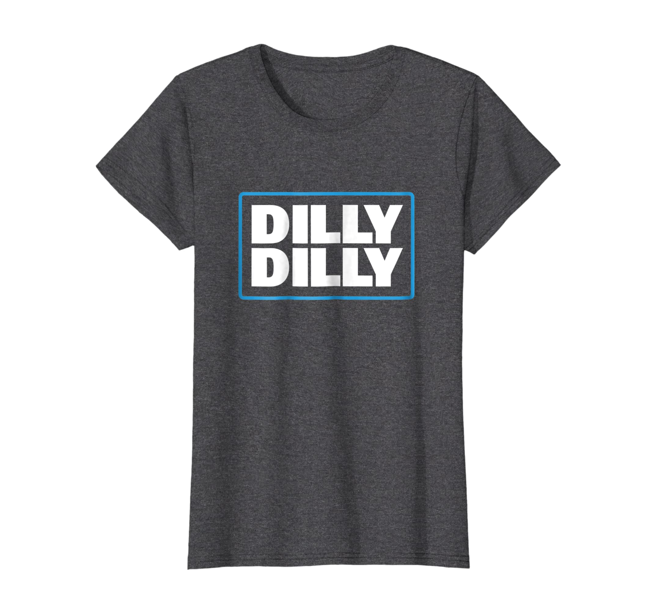 Amazon Bud Light Official Dilly Dilly T Shirt Clothing