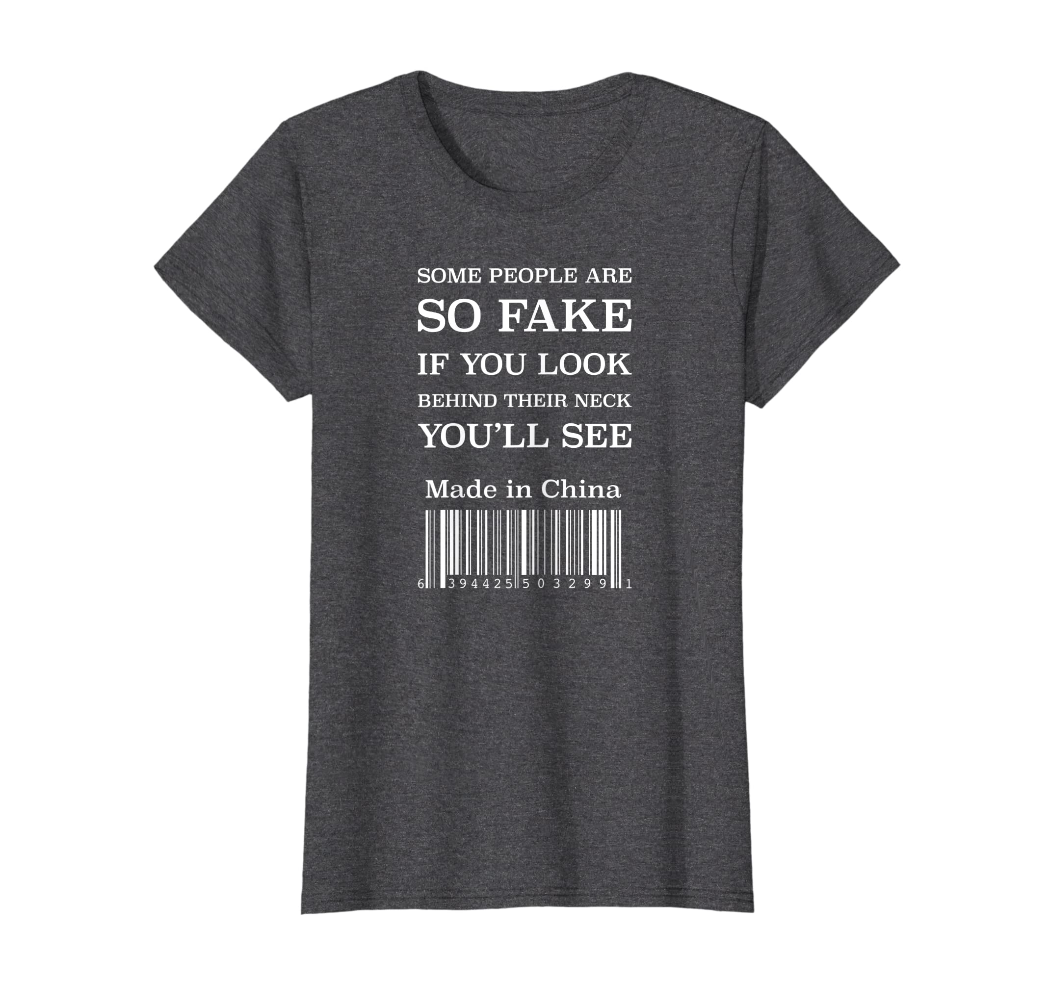 95f8f982 Amazon.com: Funny Graphic Quote T Shirts for Men and Women Shirt M0DEST:  Clothing