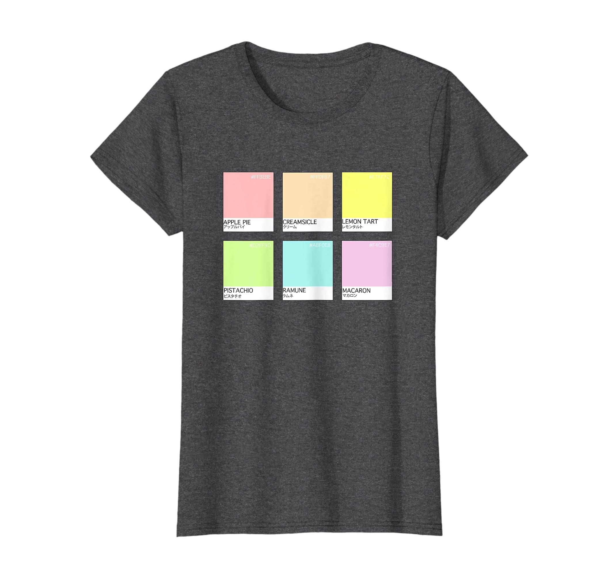 6e8921205d79 Amazon.com  Hipster 90s Fashion T Shirt - Vaporwave and Aesthetics  Clothing
