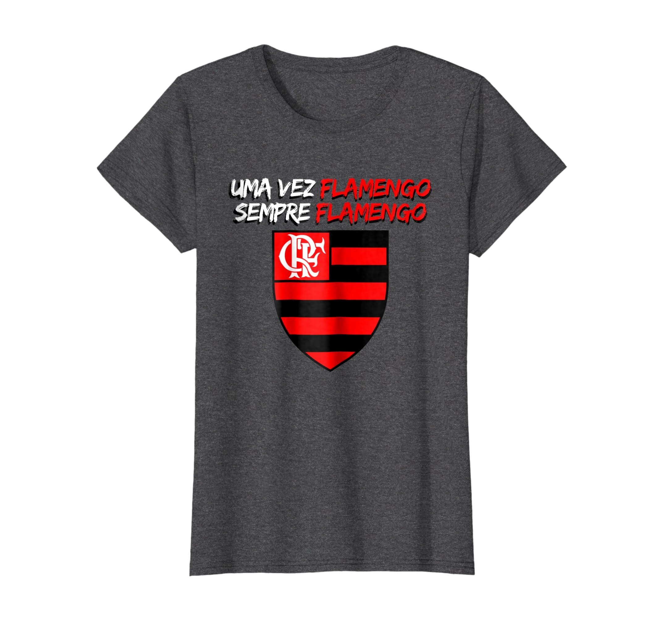 Camisetas de futbol adidas 2015  31e9c9057441a