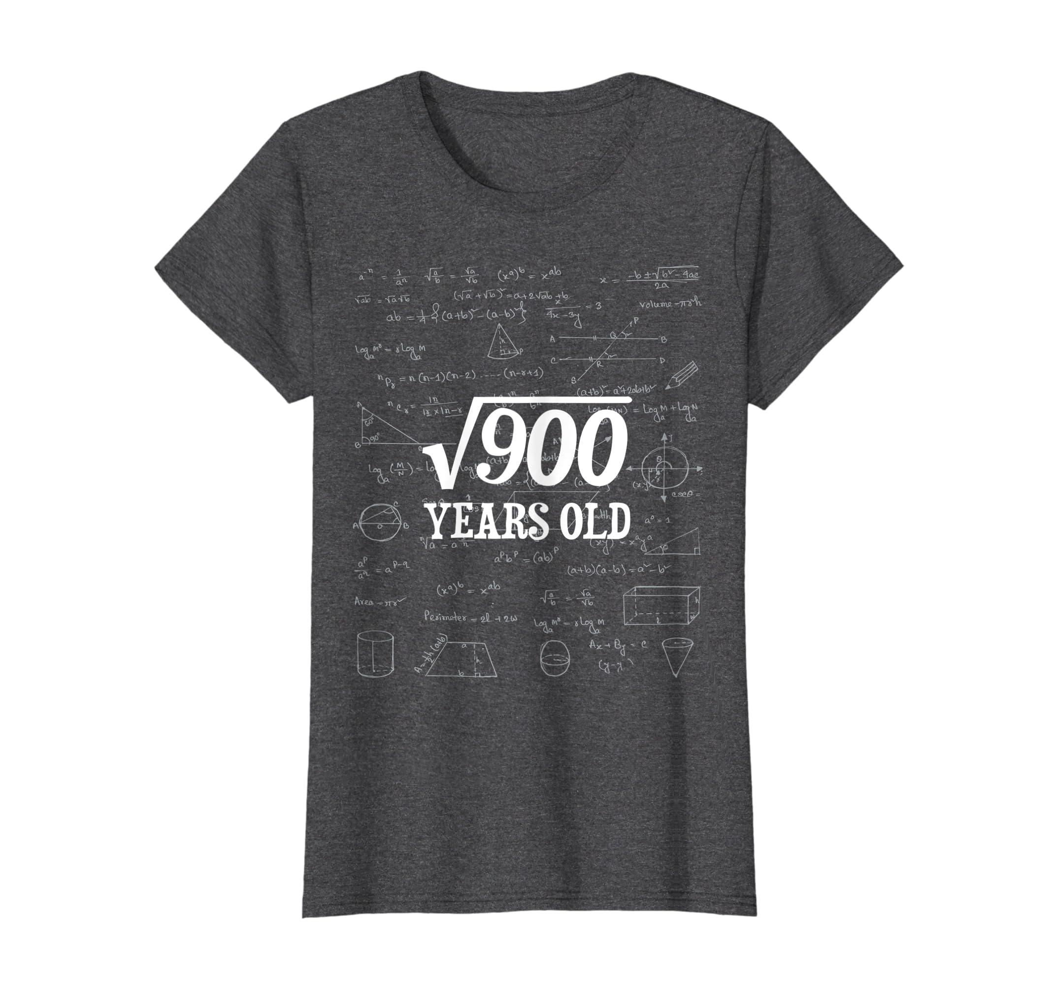Amazon 30th Birthday Gift Tshirt