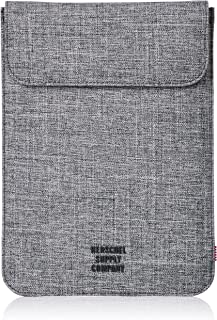 Herschel Spokane Sleeve for Ipad Air