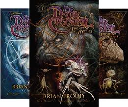 Jim Henson's Dark Crystal (Issues) (6 Book Series)