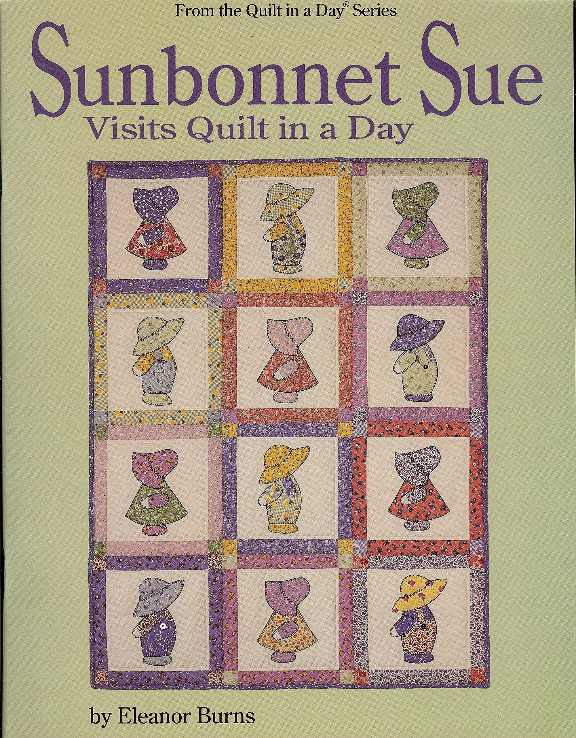 Quilt Patterns Baby Quilts Catalog Of Patterns