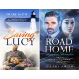 Coleman family (2 Book Series)