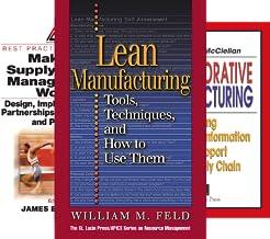 Resource Management (43 Book Series)