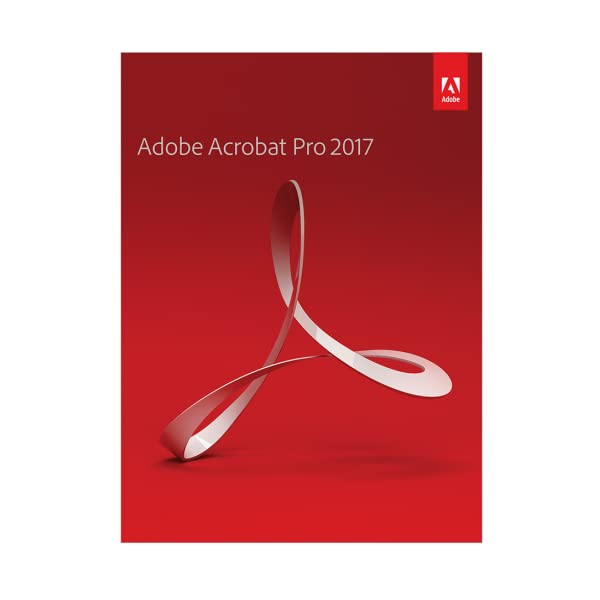 Adobe Acrobat [Twister Parent]