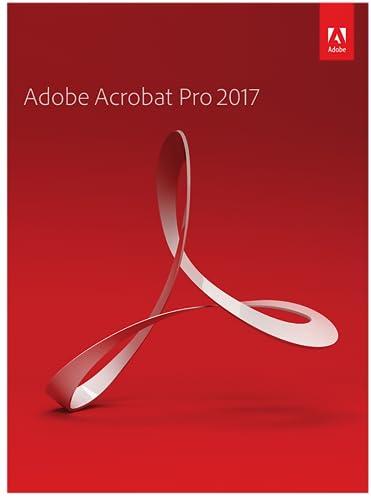 Adobe Acrobat [Twister Parent]