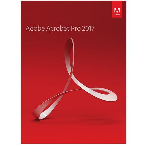 Adobe Software: Amazon com