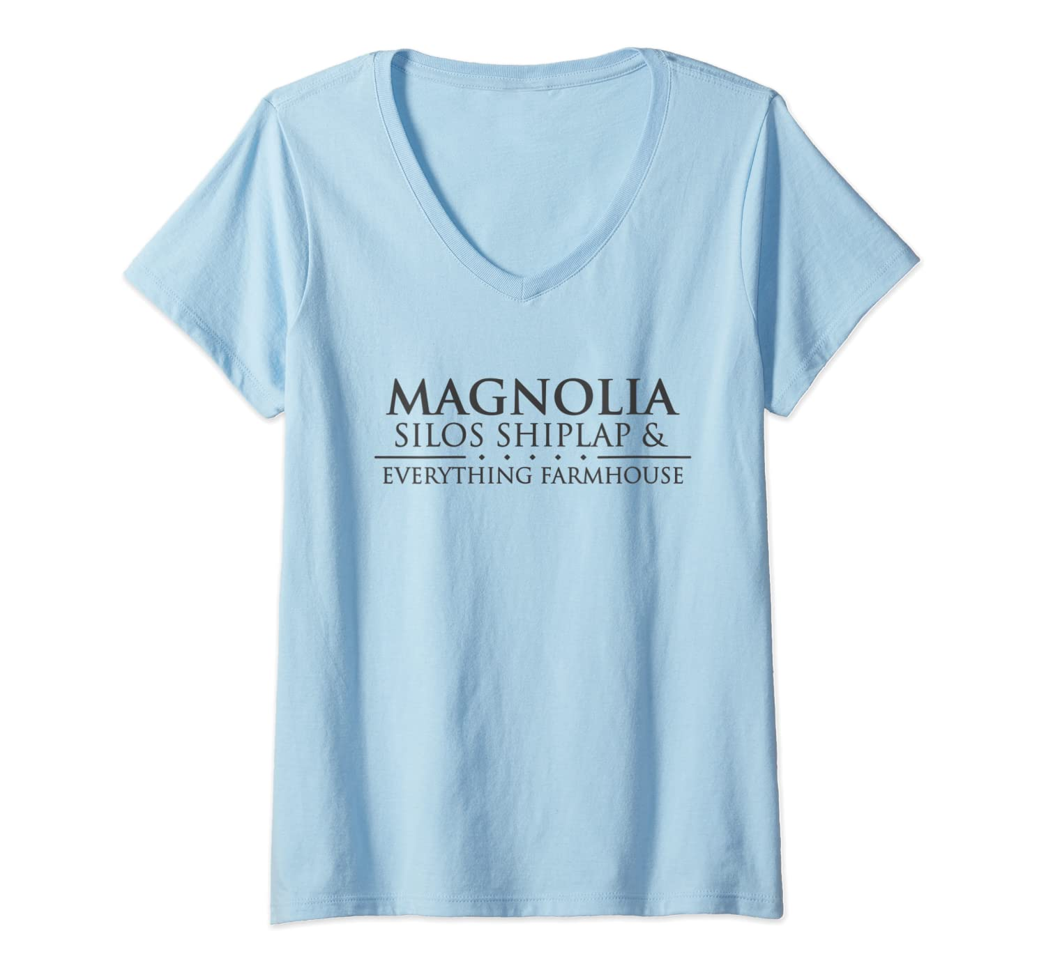 Top 10 Magnolia Home Tshirt