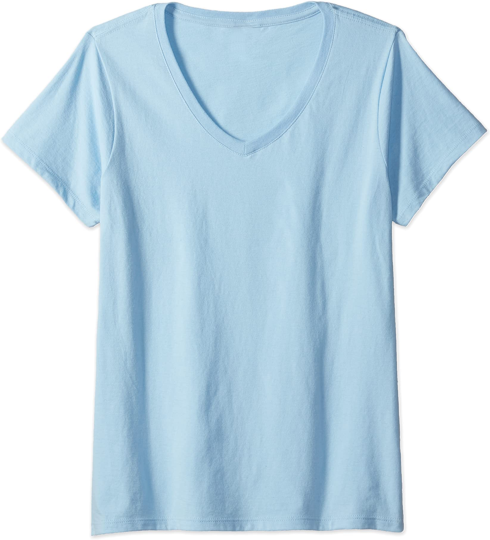 Disney's Frozen Ladies Large Grey T Shirt New Official