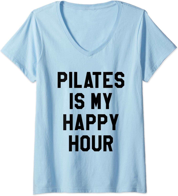 You Complete Me Pilates tshirt unisex, womans