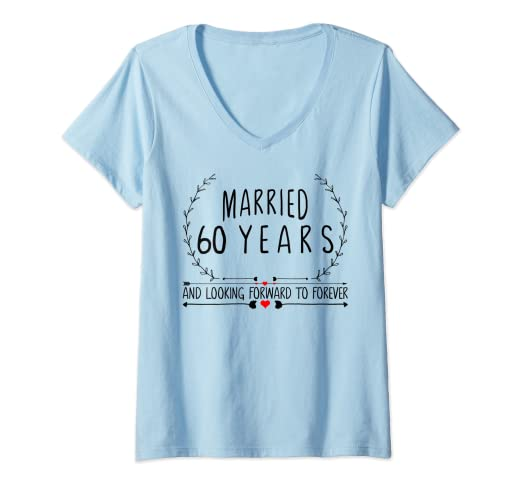 Amazon Com Womens 60th Wedding Anniversary Gifts For Him