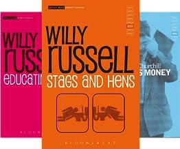 Modern Classics (18 Book Series)