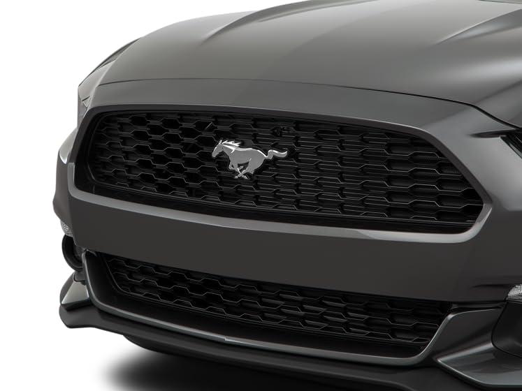 Amazon.com: 2017 Ford Mustang reseñas, imágenes y ...
