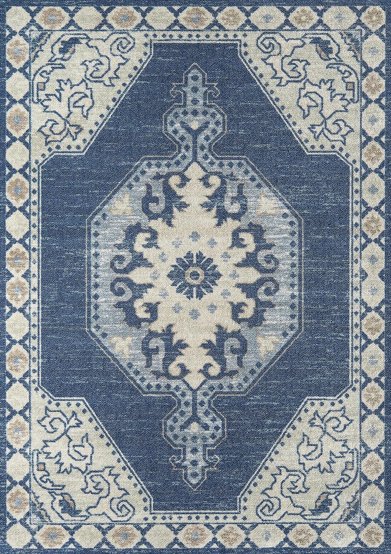 Momeni Anatolia Wool and Spasm price Nylon Area 7'9