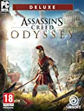 Assassin's Creed Odyssey - Delux...