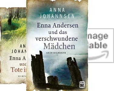 Enna Andersen