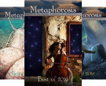 Best of Metaphorosis