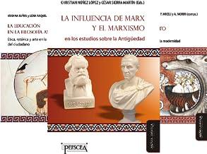 Estudios del Mediterráneo Antiguo / PEFSCEA