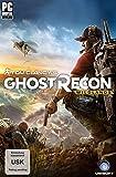 Tom Clancy's Ghost Recon: Wildlands [PC Code - Ubisoft Connect]