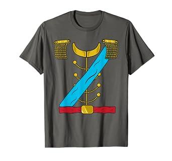 Amazon.com: Camisa de Prince Charming Shirt de regalo: Clothing