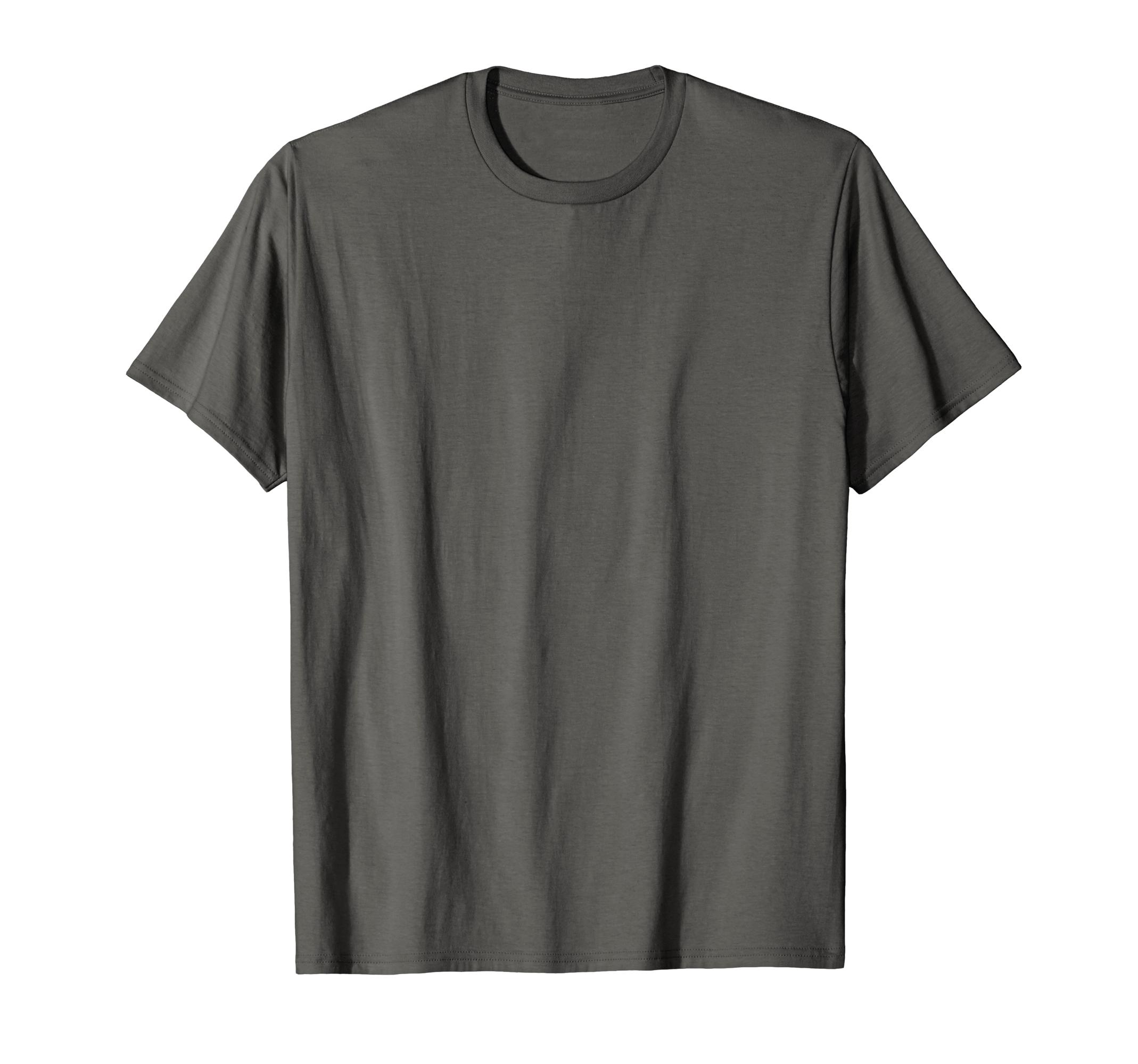 X Files Mens Teamwork Truth T-Shirt