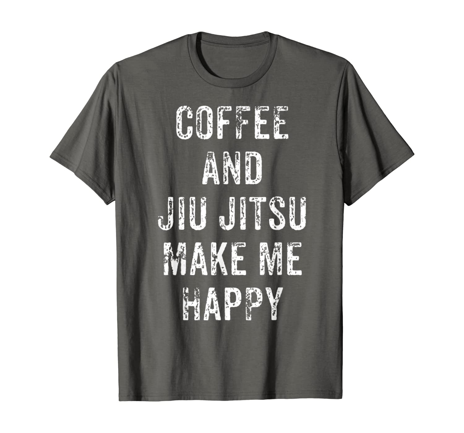 Amazon Com Coffee And Jiu Jitsu Funny Bjj And Mixed Martial Arts Tee Clothing Syfy network live stream or watch syfy network online in hd quality using totalsportek web or apps syfy series live streaming also available. amazon com