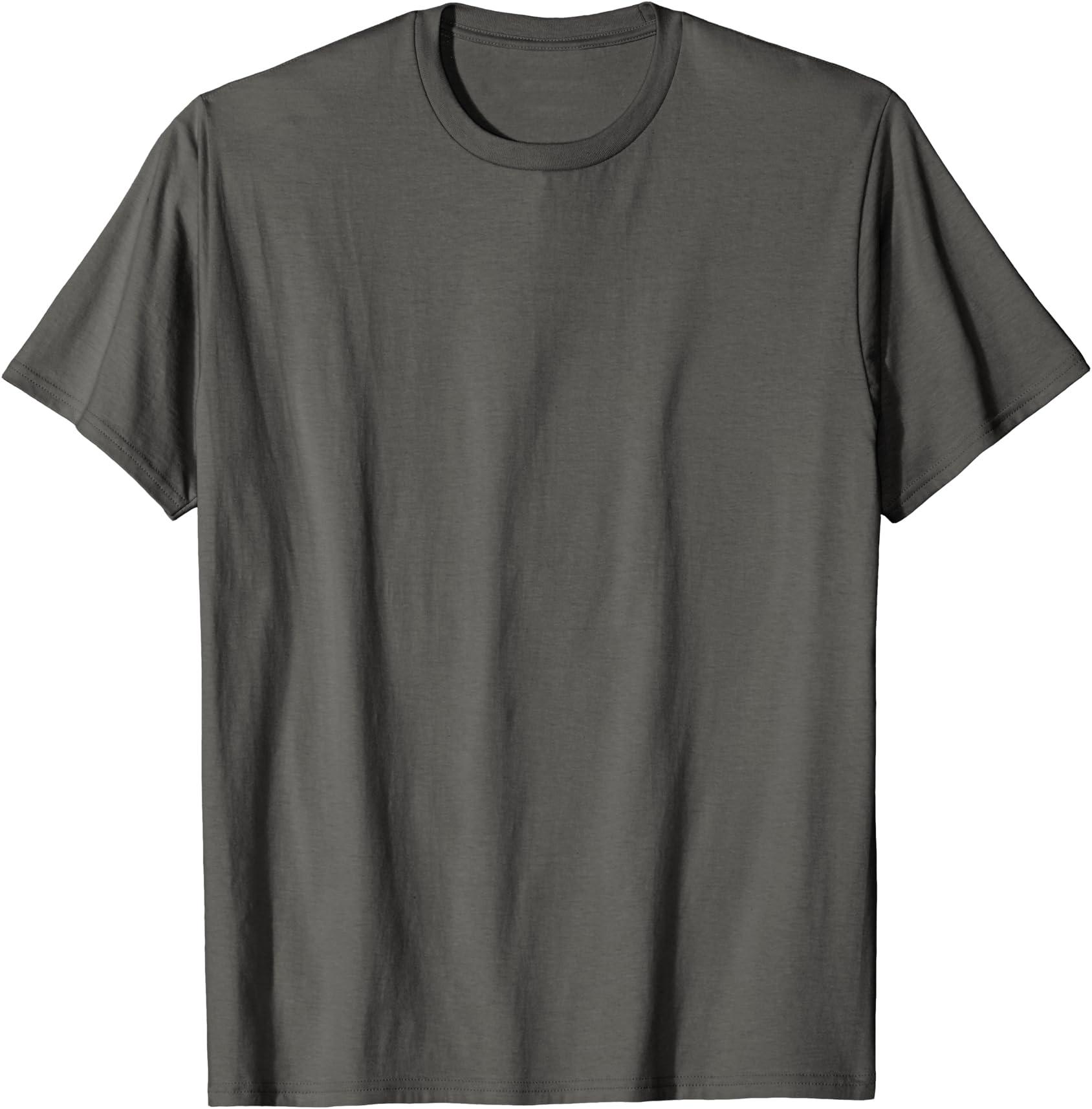 Halloween Jac-k Skull Moon Kids T-Shirts Short Sleeve Tees Summer Tops for Youth//Boys//Girls