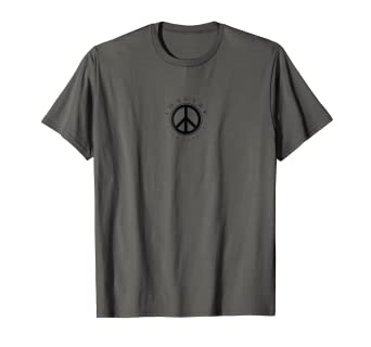 Amazon.com  John Lennon - Imagine T-Shirt  Clothing 3b2a430a85