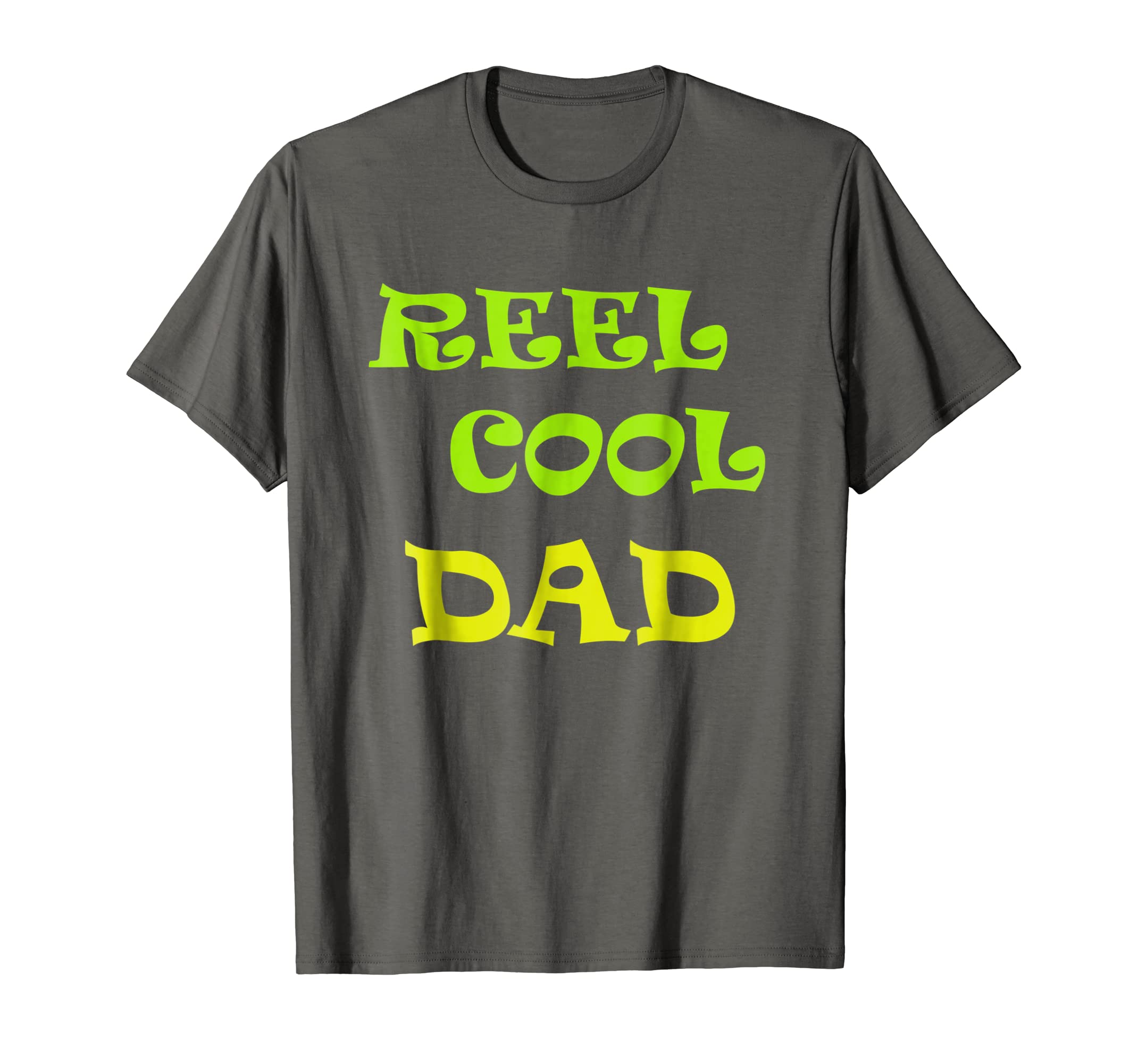 Amazon Reel Cool Dad Shirts Ideas For Fathers Day Birthday Gift Clothing