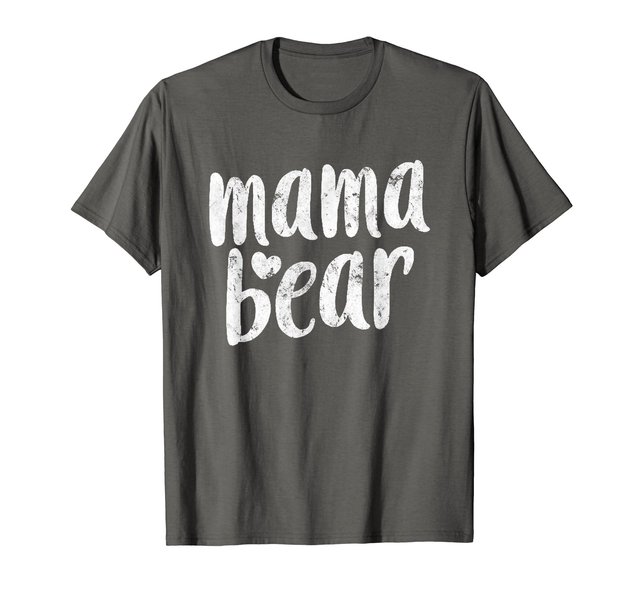 Μαύρη μαμά πίπα