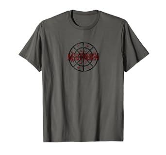 Amazoncom Mistborn Allomantic Table Title T Shirt Clothing