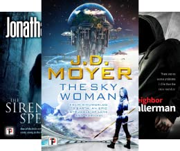 Fiction Without Frontiers (50 Book Series)