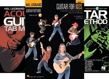 Amazon com: Kindle Edition - Sheet Music & Scores: Books