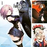 [まとめ買い] Fate/Grand Order−turas realta−