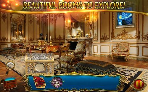 『Escape Games Blythe Castle: Point & Click Adventure Game』の2枚目の画像