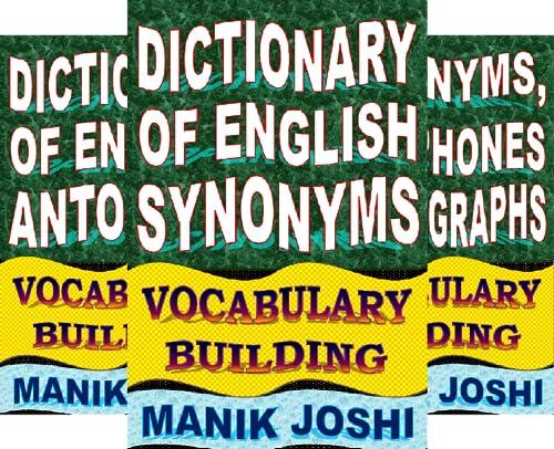 English Word Power (25 Book Series)