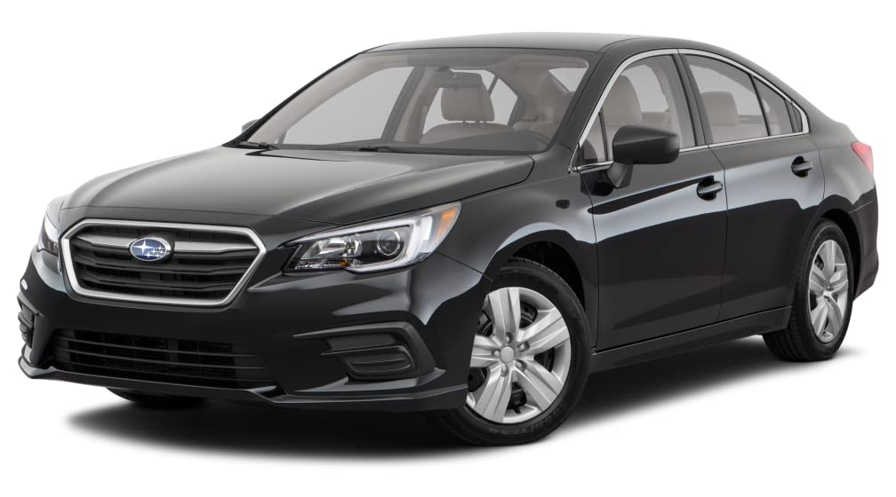 Amazon com: 2018 Subaru Legacy Reviews, Images, and Specs
