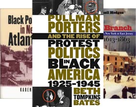 The John Hope Franklin Series in African American History and Culture (50 Book Series)