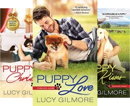 Forever Home (3 Book Series)