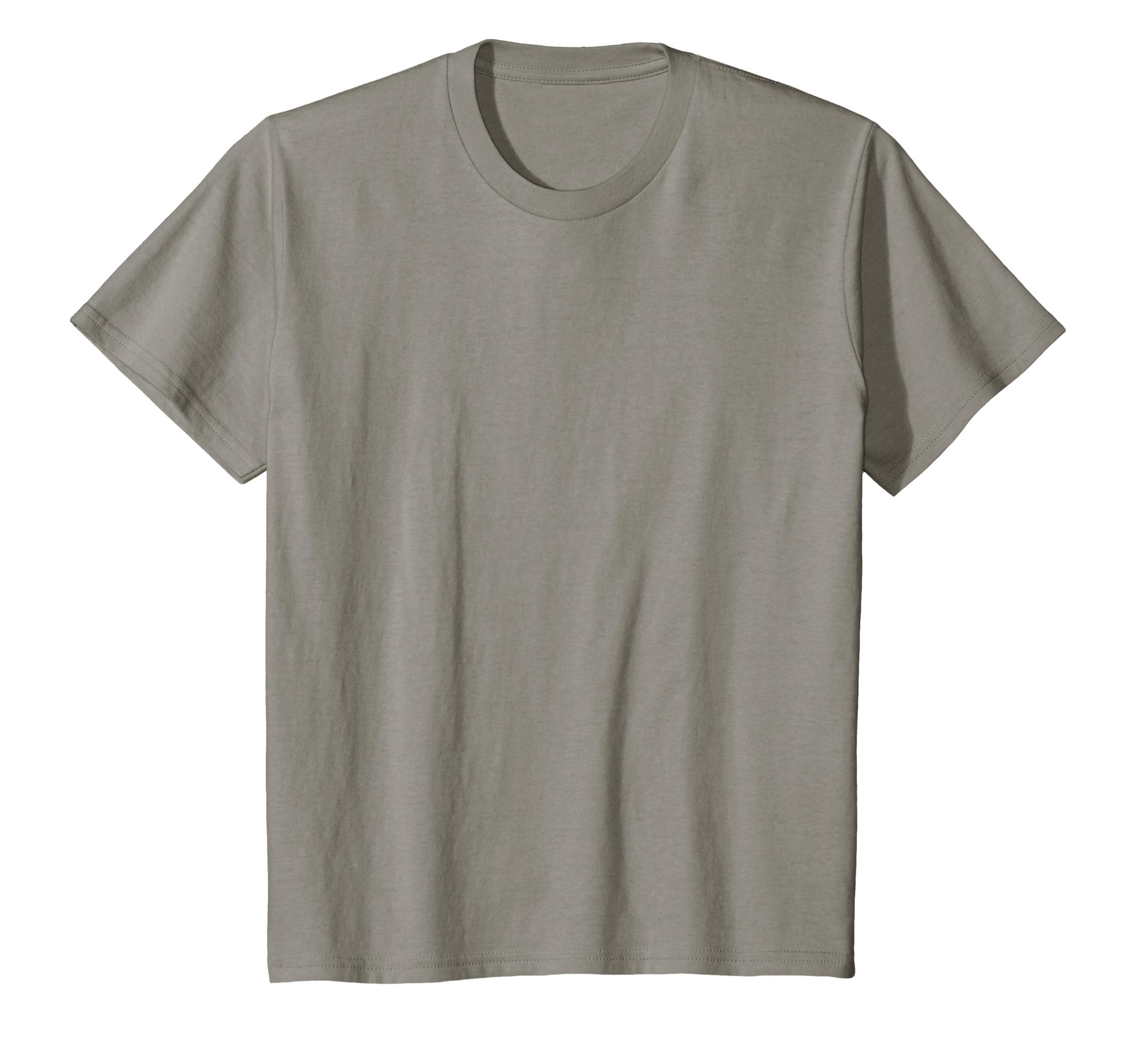 f001246d8 amazon com shirt woot memory venn diagram t shirt clothingwoot memory venn  diagram t shirt clothing