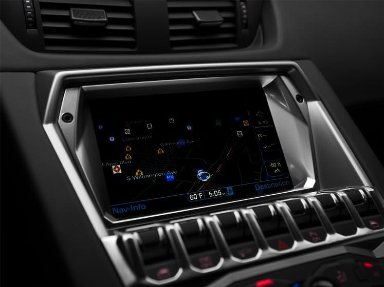 Amazon.com: 2012 Lamborghini Aventador reseñas, imágenes y ...