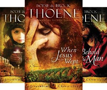 The Jerusalem Chronicles