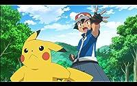 TV Pokémon #7